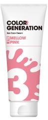 MELLOW PINK - メロウ ピンク
